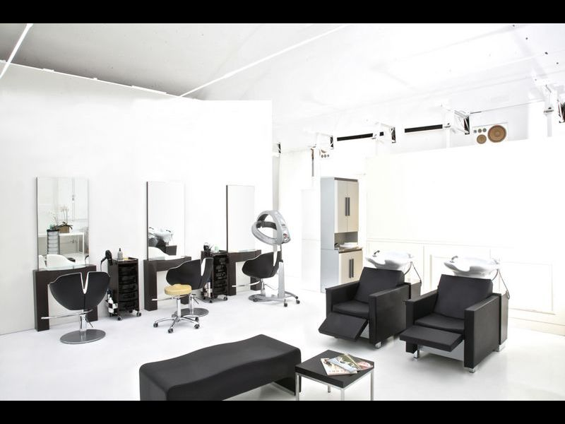 agv mobilier de coiffure professionnel royale coiffure. Black Bedroom Furniture Sets. Home Design Ideas