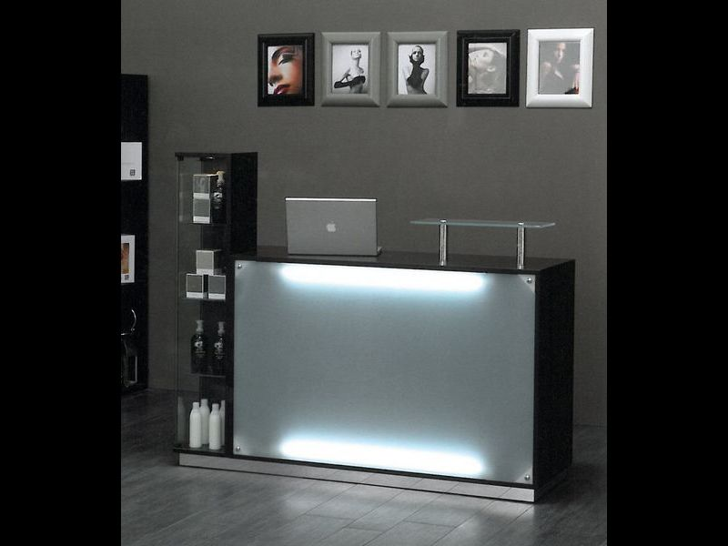 beauty star mobilier de coiffure professionnel royale coiffure. Black Bedroom Furniture Sets. Home Design Ideas