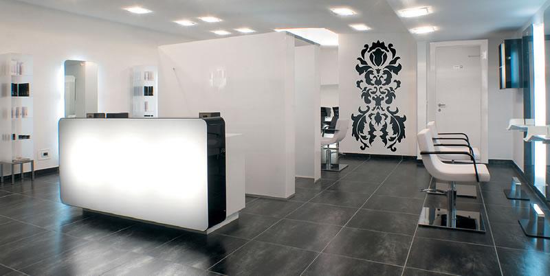 photo coiffure mariage avec frange annonce recherche apprentissage coiffure la rochelle. Black Bedroom Furniture Sets. Home Design Ideas
